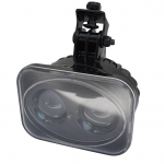 Munkavédelmi kék fény, 12-80V